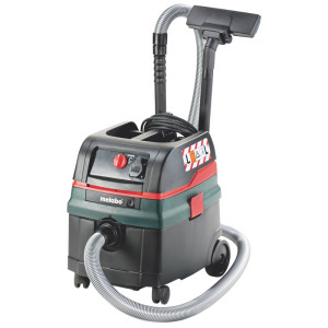 metabo25l